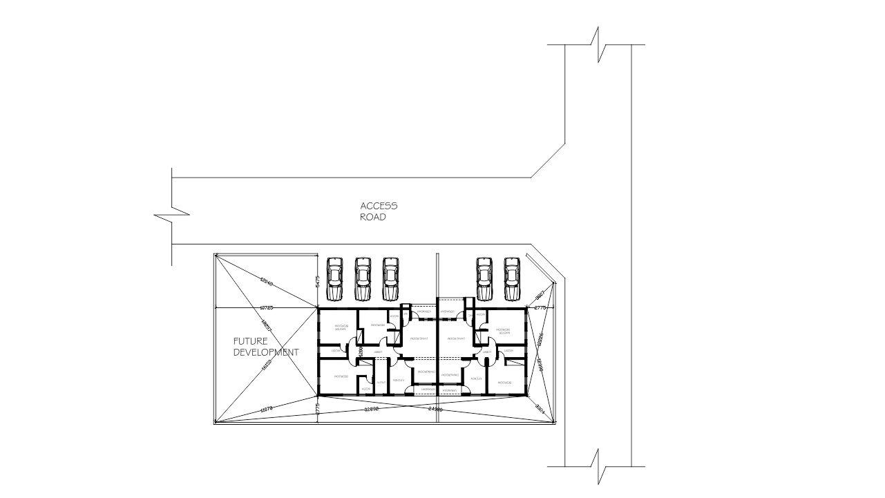 3-Bedroom-Floor-Plan