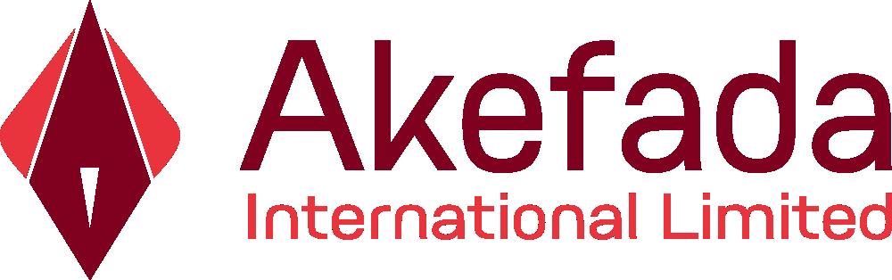 Akefada-Int-Logo