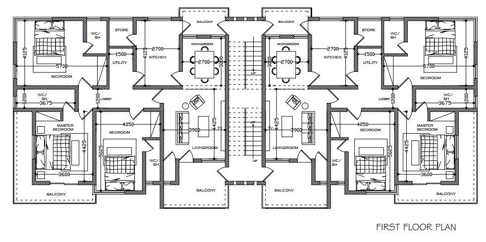House-08
