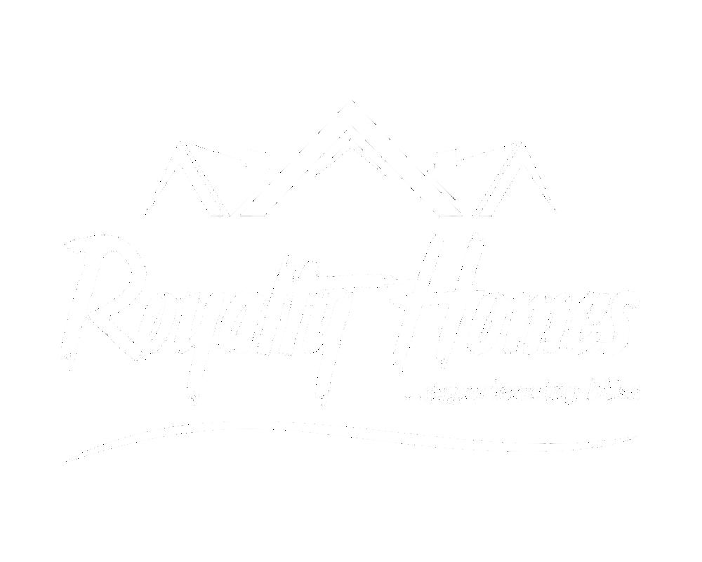 Royalty-Homes-1000x800-W