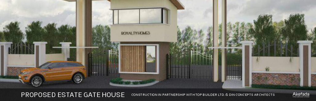 Royalty-Homes-Banner-Gate-House