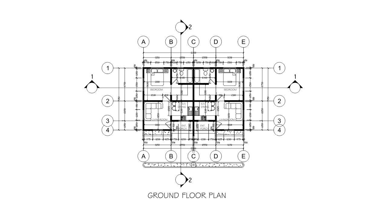 Studio-Suite-Floor-Plan