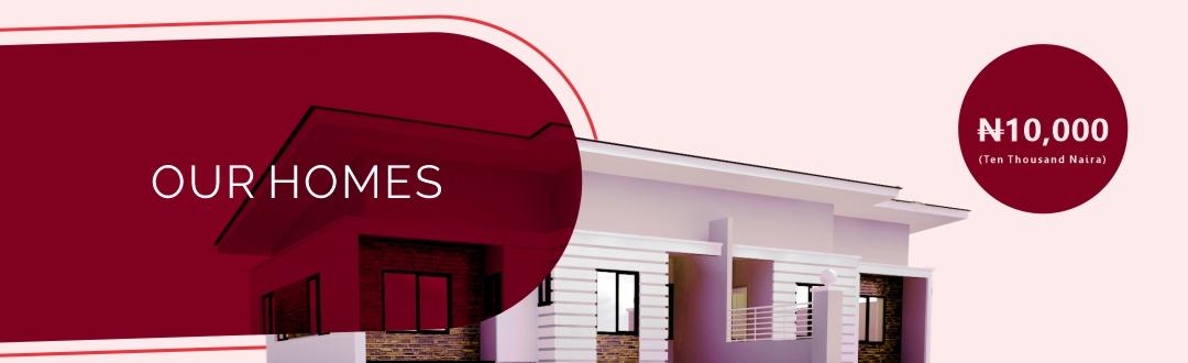 Akefada-Our-Homes-Banner